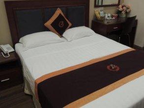 Mai Villa - Mai Thanh Guest House 2