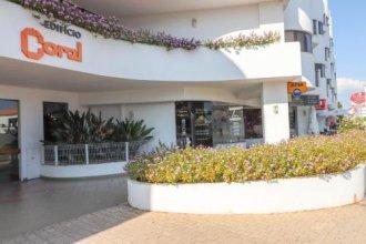 Edificio Coral AL by Albufeira Rental