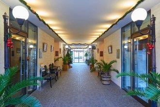 Penelope Palace Beach Hotel