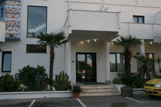 Hotel Ariminum Felicioni