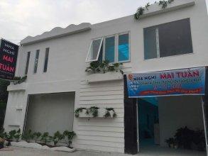 Mai Tuan Guesthouse