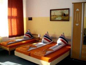 Hotel-Pension-Grand