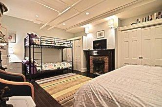 1729 Northwest Apartment #1057 - 1 Br Apts