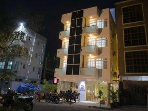 Hiyala Inn