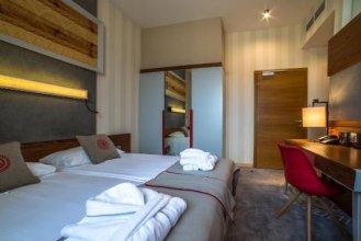 Hotel**** Kopieniec Fizjo-med & Spa