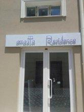 Arasta Residence