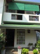 The Manel Villa