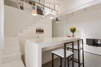 Rome as you feel - Alibert Design Loft