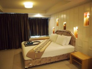 Baramee-Partners Guesthouse