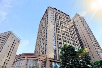 BoDun International Serviced Apartment