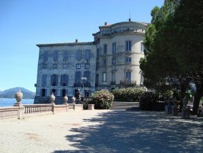 Bed & Breakfast Gli Oleandri