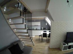 Studio Stroma Zakopane