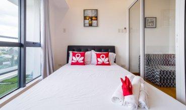 ZEN Home Milano Residences Makati