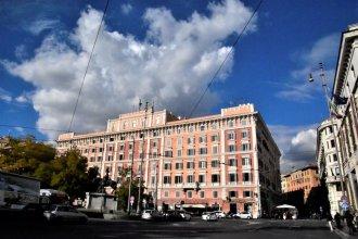 Catone Vatican Suites