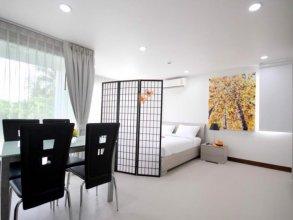 Karon Butterfly Condominium