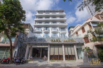 Sake Hotel