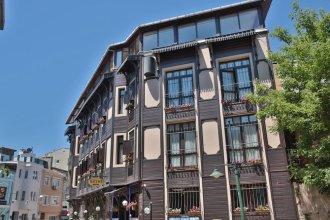 Artefes Hotel Old City & SPA