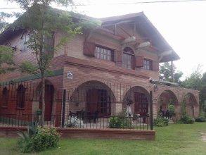 Residencial Portal Del Luz
