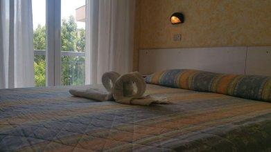 Hotel Oria Rivabella