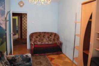 Holin Mini Hotel Na Oktyabr'Skom Prospekte