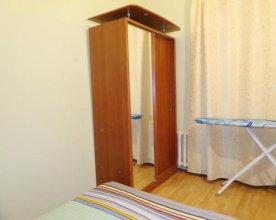 Apartments Centre 1 Kiev