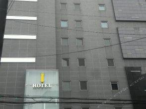Life Style i Hotel