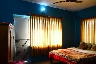 Pushkar Backpackers Hostel