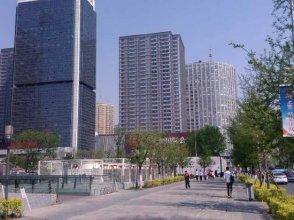 Xinhua Sunwah Hotel