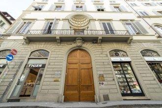 Hemeras Boutique House Firenze