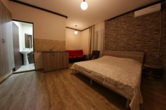 Shara Talyan 8 2 Guest House