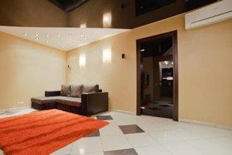 VIP Apartserg Apartment
