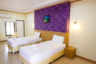 Mook Samui Boutique Budget Hotel