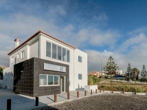 Гостевой Дом Ericeira Atlantic