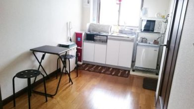Namio Apartment 301