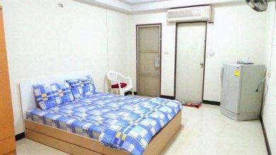 S&P Service Apartment