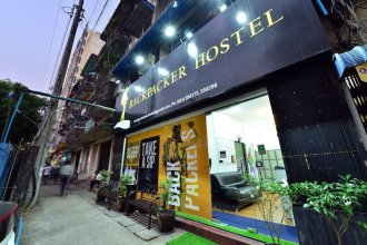 Backpacker Hostel - Adults Only