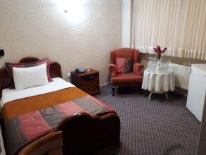 Hotel Altintas