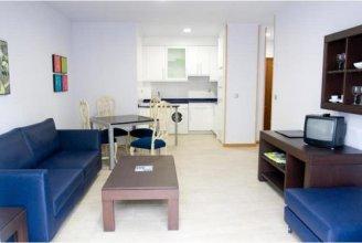 Apartamentos Noray