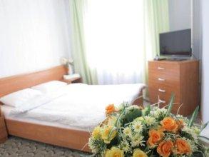 Hotel Monblan