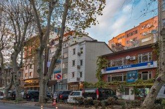 Ciwan Suites Old City