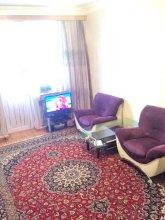 Apartment On Abbas Sahhat