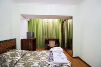 Sayohat Sari Hotel