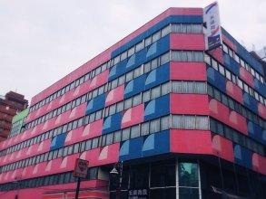 Hotel Manka
