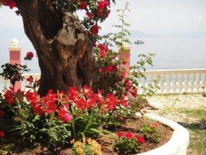 Apartments Corfu Sun