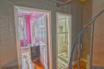 1347 Connecticut Northwest Apartment #1051 - 2 Br Apts