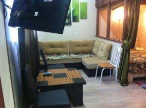 Apartment On Prosvesheniya