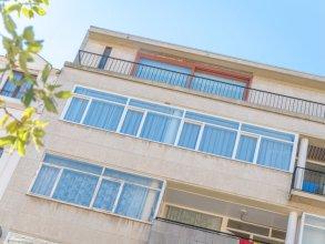 Apartment Felicitas