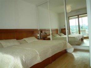 Francoise Dolto Apartment