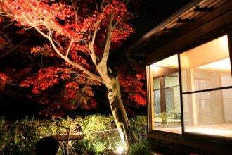 Akigawa Valley Inn Kinkoukaku