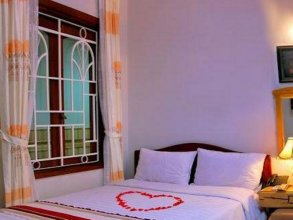 Thanh Sang Hotel